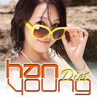 Han Young - Diet.jpg