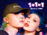 HyunA&DAWN