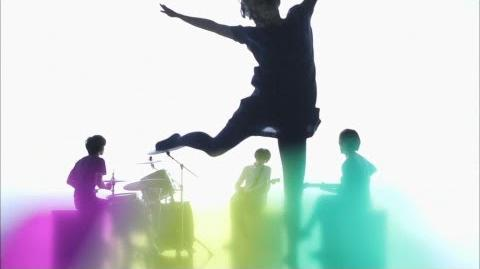 "Indigo la End ""渚にて幻"" (Official Music Video)"