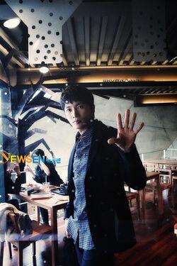Ji Sung14.jpg