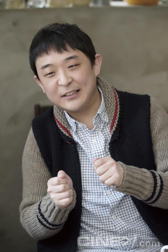 Kim Tae Yong (1987)