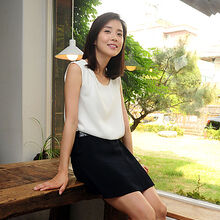Lee Bo Young23.jpg