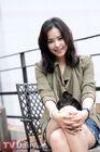 Lee Ha Nui16