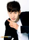 Lee Jae Joon15