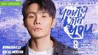 Li Ronghao QCYN3