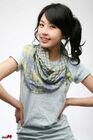Min Suh Eun2
