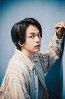 Nakamura Tomoya 16