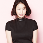 Park Hwan Hee15