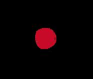 PonyCanyon logo200
