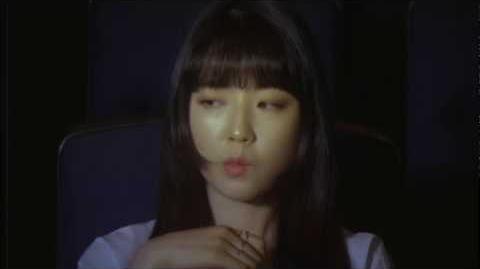 Primary - 밤꽃 (Night Flower) (feat