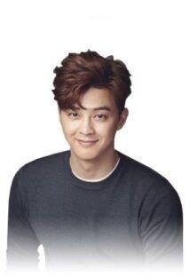 Sweet Stranger and Me-KBS2-2016-10.jpg