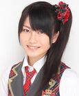 Yokoyama Yui 03