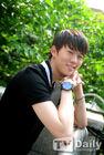 Yun Joon Suk23