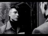 陳勢安 Andrew Tan - 敗將 Loser (華納official 高畫質HD官方完整版MV)-2