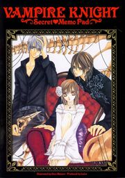 -AnimePaper-scans Vampire-Knight pradisekisslady 72161.jpg