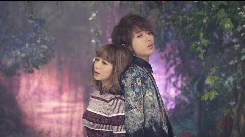 AAA 「さよならの前に」Music Video
