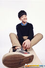 Choi Won Hong9