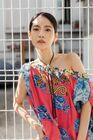 Joanne Tseng-12
