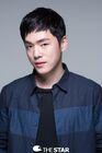 Kim Jung Hyun (1990)4