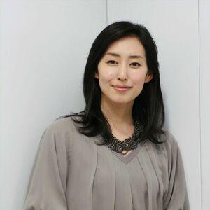 Kimura Tae 3.jpg