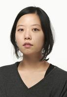 Lee Woo Jung (1984)