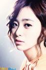 Lee Young Eun13
