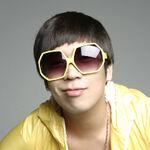 MC Mong.jpg