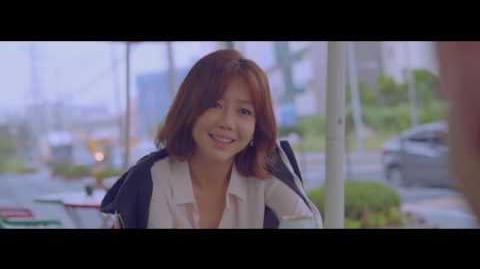 MV 김태현 (KimTaeHyun) 4