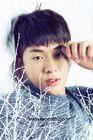 Nam Joo Kyuk5