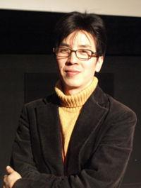 Park Joon Hwa