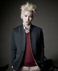 Seo Eun Kwang 03