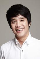Song Jae Ryong