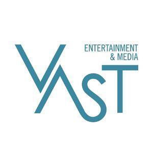 VAST Logo.jpg