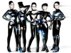 Wonder Girls21