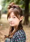 Asakura Erika03