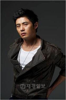 Cha Hyun Woo1.jpg