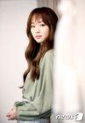 Jin Ki Joo24