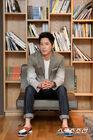 Kang Ji Hwan27