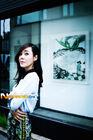 Kim Yoon Jin20