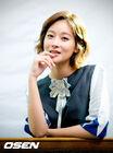 Oh Yeon Seo37