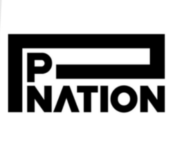 P-NATION.png