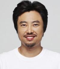 Seo Hyun Chul