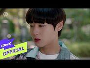 -MV- PARK JIHOON(박지훈) Midnight (Love Revolution(연애혁명) OST Part