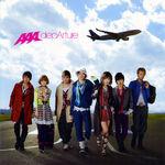Aaa-departurecddvd.jpg
