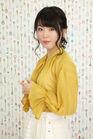 Fukuda Mayuko 8