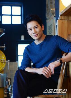 Ji Sung24.jpg