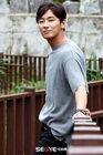 Joo Ji Hoon21