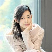 Kimura Tae.jpg