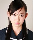 Kojima Haruna01