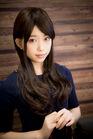 Morikawa Aoi 8